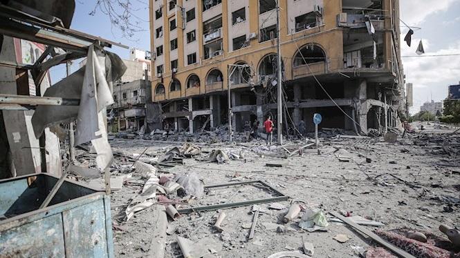 S%27intensifica+l%27intercanvi+de+foc+entre+Palestina+i+Israel