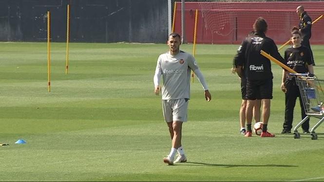 Moreno+recupera+efectius