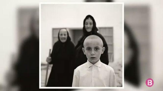 Dels+daguerrotips+a+la+fotografia+art%C3%ADstica%2C+amb+Toni+Catany