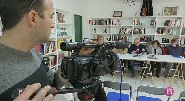 Els+jubilats+d%27Eivissa+protesten+contra+les+baixes+pensions