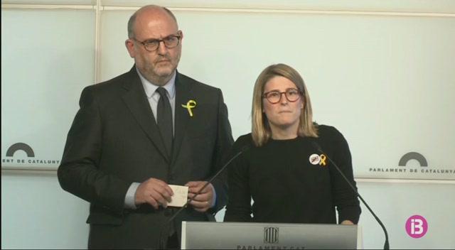 Elsa+Artadi+es+perfila+com+a+candidata+de+consens+per+presidir+la+Generalitat