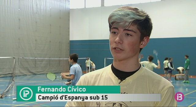 Eivissa%2C+cau+de+campions+de+b%C3%A0dminton