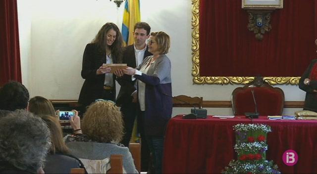 Homenatge+del+poble+d%27Alaior+a+Gemma+Triay