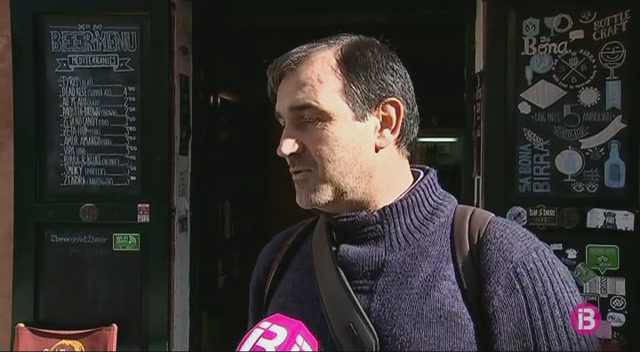 Torrades+de+sobrassada+per+gaudir+del+Darrer+dimarts+a+Menorca