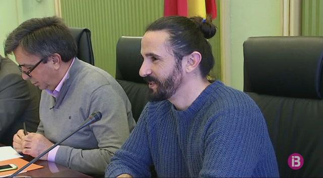 Baltasar+Picornell%2C+un+any+al+capdavant+del+Parlament