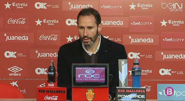 El+Mallorca+rep+el+segon+millor+visitant+de+la+lliga