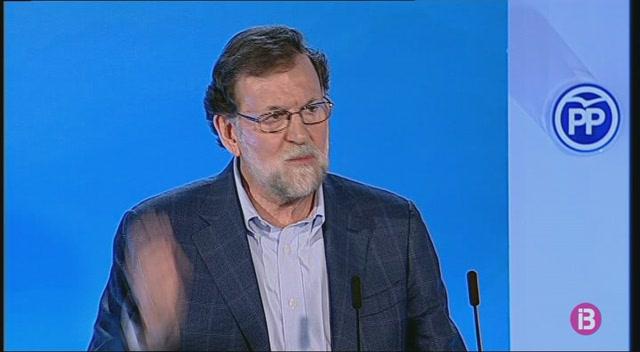 Rajoy+assegura+que+l%27ocupaci%C3%B3+%C3%A9s+la+principal+prioritat+del+seu+partit