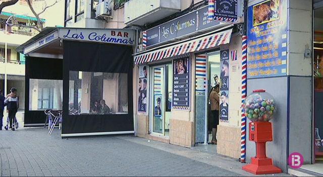 Creix+el+nombre+de+barberies+estrangeres+a+Palma