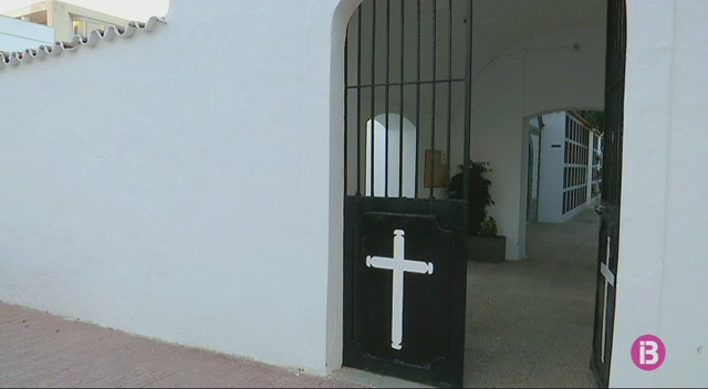 Queixes+ve%C3%AFnals+pel+projecte+del+nou+cementiri+de+Sant+Antoni