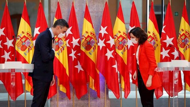 El+Govern+central+decreta+l%26apos%3Bestat+d%26apos%3Balarma+a+Madrid