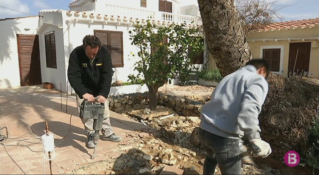 Proliferen+els+robatoris+als+jardins+de+Menorca