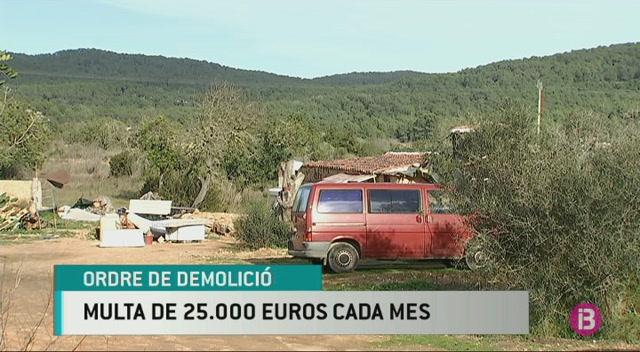 Sant+Antoni+multa+amb+25.000+euros+mensuals+el+propietari+d%27una+casa+il%C2%B7legal