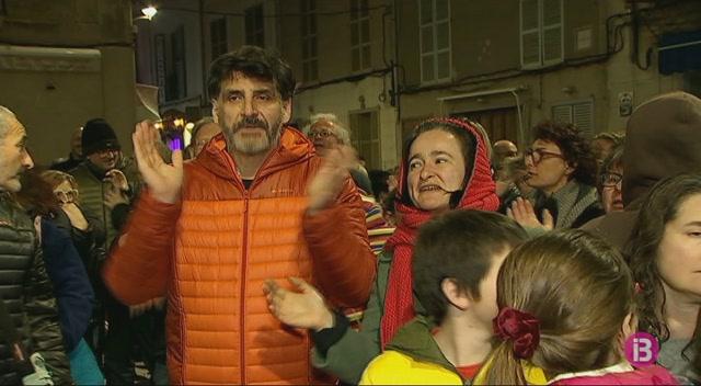 Suport+a+Valtonyc+arreu+de+Mallorca