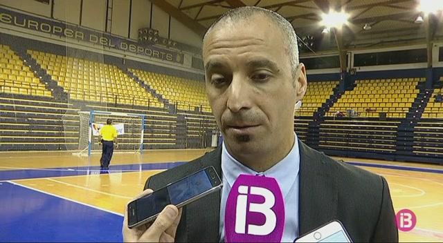 Vict%C3%B2ria+1-4+del+Palma+Futsal+a+Gran+Can%C3%A0ria
