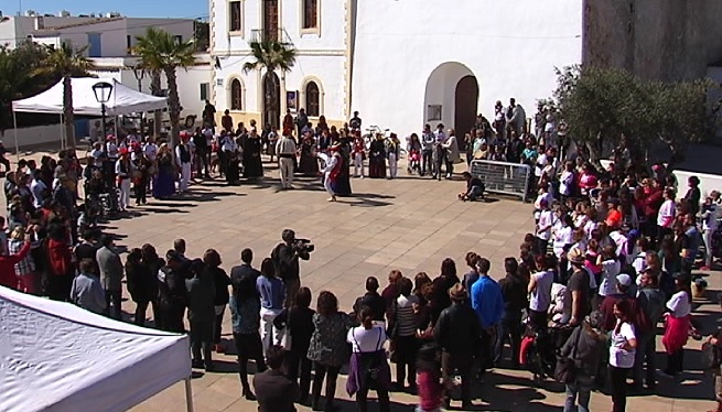 Activitats+per+a+tots+els+gustos+a+Formentera+pel+proper+1+de+mar%C3%A7