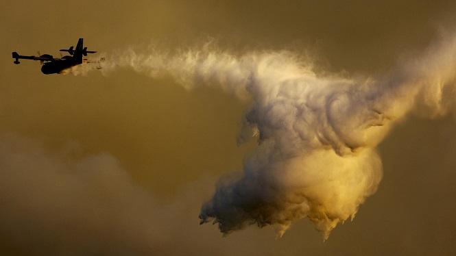 Els+incendis+avancen+sense+control+per+Turquia+i+Gr%C3%A8cia