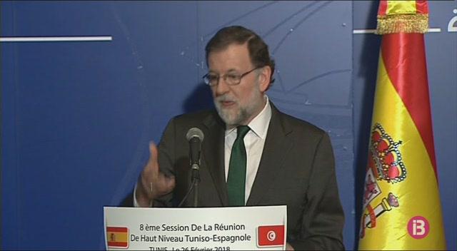Rajoy+nomenar%C3%A0+al+substitut+de+Luis+de+Guindos+la+setmana+que+ve