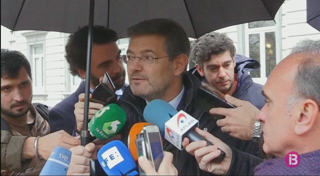 Prinicpi+d%27acord+entre+els+independentistes+per+legitimar+Carles+Puigdemont