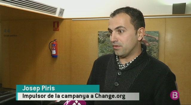 Gaireb%C3%A9+1.000+persones+signen+contra+la+zonificaci%C3%B3+del+lloguer+tur%C3%ADstic+a+Menorca