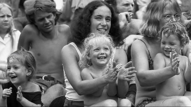 Woodstock+compleix+50+anys