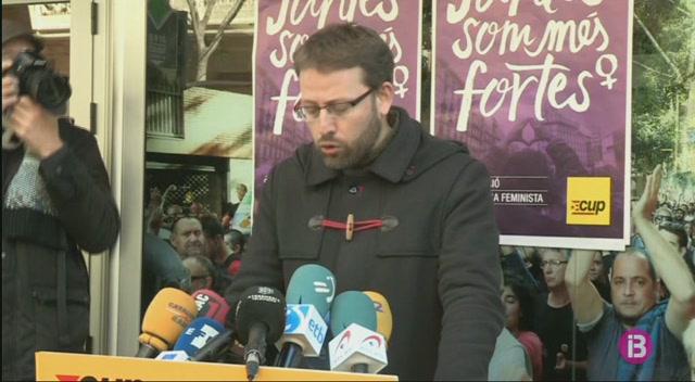 La+CUP+rebutja+Jordi+S%C3%A1nchez+com+a+candidat+proposat+per+JxCAT+a+president+de+la+Generalitat