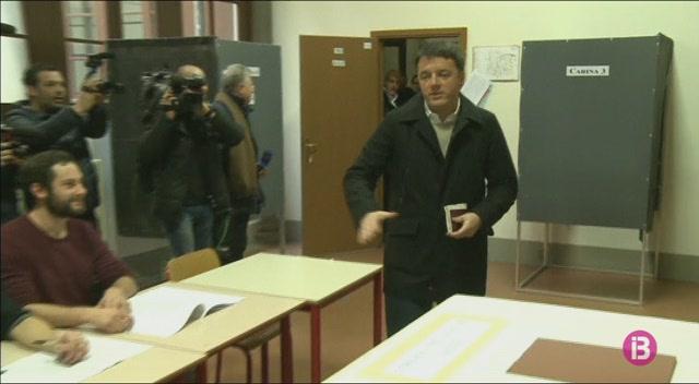 Matteo+Renzi%2C+primera+v%C3%ADctima+de+les+eleccions+d%27It%C3%A0lia