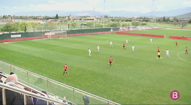 El+Mallorca+B+recupera+el+lideratge+amb+aquesta+golejada+al+Llosetense