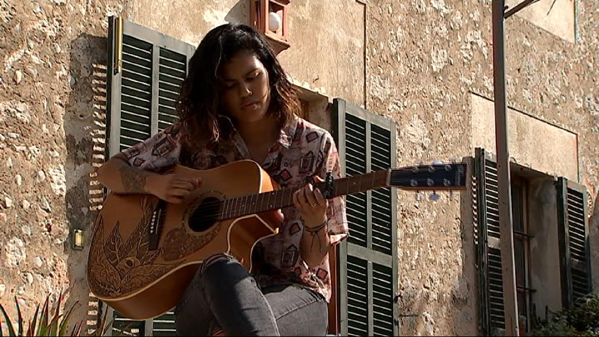 La+cantautora+mallorquina+MDMAR+publica+el+seu+nou+senzill+Better+Live