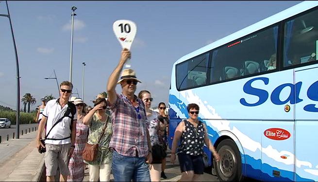 Caos+i+malestar+per+la+nova+ubicaci%C3%B3+de+la+parada+d%27autobusos+al+Port+d%27Eivissa