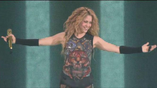 La+Fiscalia+es+querellar%C3%A0+contra+la+cantant+Shakira+per+frau+fiscal