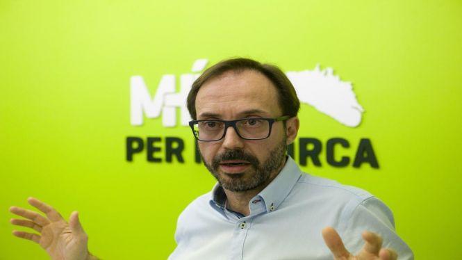 M%C3%A9s+per+Menorca+demana+aturar+el+decret+llei+d%27impuls+econ%C3%B2mic