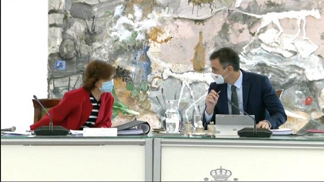 El+Consell+de+Ministres+aprova+un+projecte+de+llei+contra+el+frau+fiscal