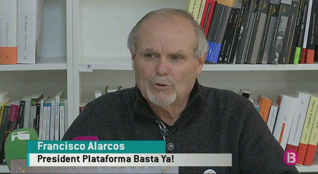 Basta+Ya%21+convoca+a+tots+els+pensionistes+de+les+Piti%C3%BCses+pel+dissabte