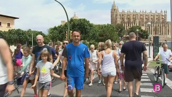 Experts+en+Turisme+debaten+sobre+el+futur+del+sector+a+Palma