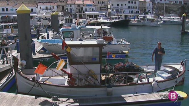 Divisi%C3%B3+a+la+Confraria+de+Pescadors+de+Ciutadella+davant+la+proposta+de+centralitzar+les+vendes
