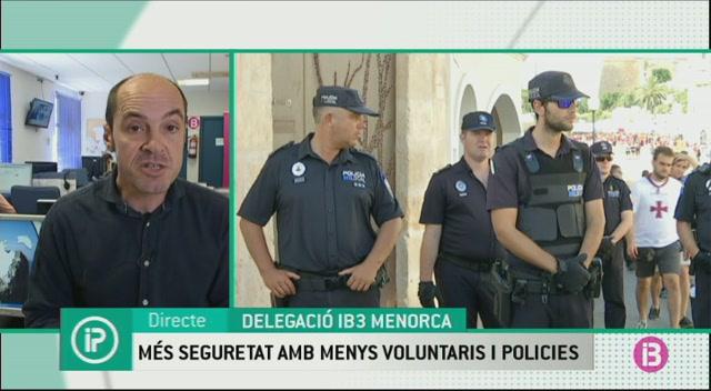 Sant+Joan+2018%3A+m%C3%A9s+vigil%C3%A0ncia+privada+i+menys+voluntaris+i+policies