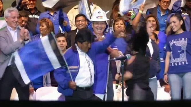A+Bol%C3%ADvia%2C+Evo+Morales+aspira+a+un+quart+mandat