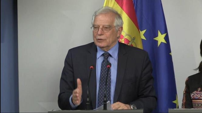 El+PP+considera+%26%238220%3Bgreu%26%238221%3B+la+situaci%C3%B3+del+ministre+Josep+Borrell