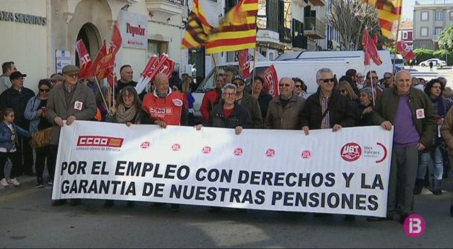 Centenars+de+persones+demanen+a+Menorca+una+millora+del+sistema+de+pensions