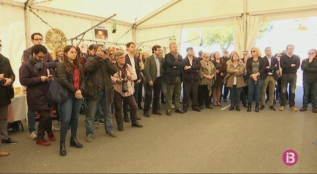 La+Fira+del+Camp+de+Menorca+s%27inaugura+a+Alaior+amb+novetats+al+concurs+de+bestiar