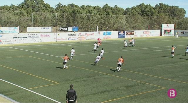 Finals+per+Atl%C3%A8tic+Balears+i+Penya+Esportiva