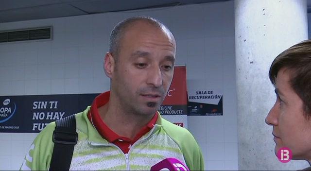 Antonio+Vadillo+explica+la+derrota+davant+el+Movistar+Inter