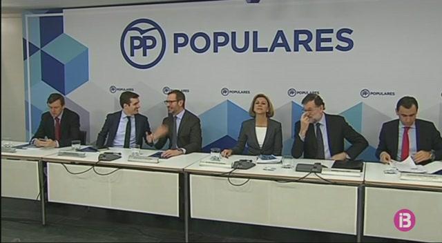 El+PP+demana+a+la+oposici%C3%B3+que+s%27assegui+a+negociar+per+aprovar+els+pressupostos