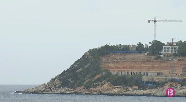 Sant+Joan+acusa+l%27hotel+de+luxe+%27Xarraca+Bay%27+de+fer+publicitat+enganyosa