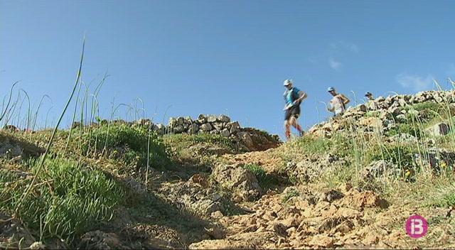 La+Trail+Menorca+Cam%C3%AD+de+Cavalls+batr%C3%A0+tots+els+r%C3%A8cords+d%27inscripci%C3%B3