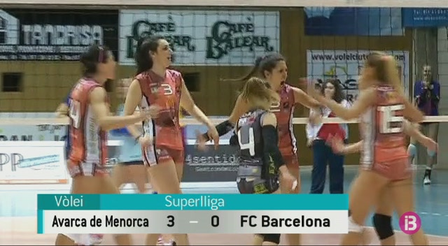 Punt+final+a+la+superlliga+masculina+i+femenina
