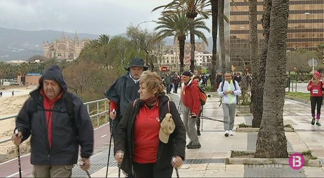 800+persones+a+la+Marxa+per+la+Igualtat+de+Palma