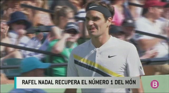 Rafel+Nadal+recupera+el+n%C3%BAmero+1+del+m%C3%B3n