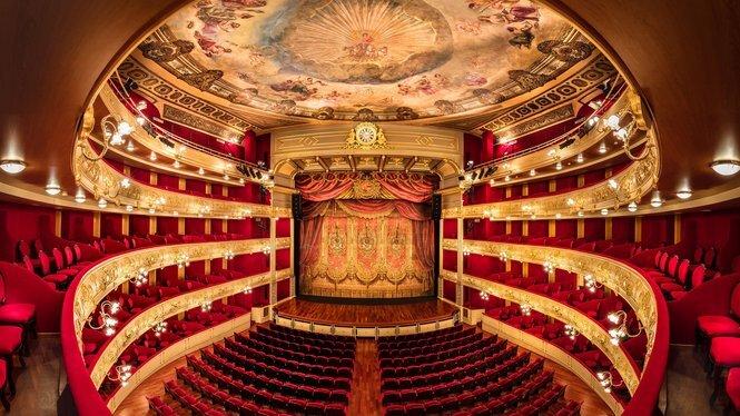 El+Teatre+Principal+de+Palma+cerca+nous+camins+davant+l%26apos%3Barribada+de+la+nova+normalitat