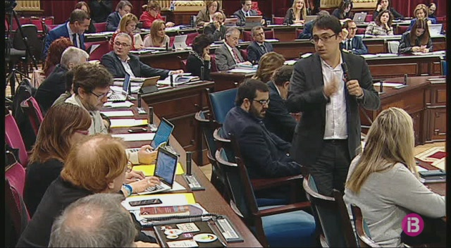 El+Govern+descarta+entrar+a+l%27accionariat+de+Queser%C3%ADa+Menorquina